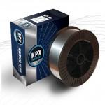 KPX Welding Drut spawalniczy stal nierdzewna ER316